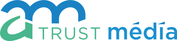 AmTrustMedia Logo